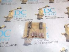 AEROTECH 45006 ASSY 50016 PCB CIRCUIT BOARD