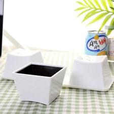 HOT SALE 1 Set 3pcs Ctrl Alt Del Keyboard Key Design Kaffee Tee Tasse Behälter
