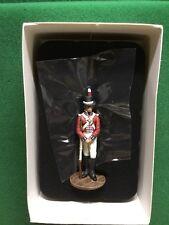 BRITAINS 13004 BRITISH ROYAL MARINE 1805 NO.1