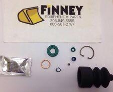 Case 580K 580L 580SL 580M 580SM Backhoe Brake Master Cylinder Repair Kit N14784