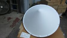 PCTEL MPRD2449 5.15-5.875GHz wideband dual polarized parabolic reflector antenna