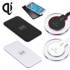 GALAXY S9, S9 PLUS CHARGEUR SANS FIL QI INDUCTION SAMSUNG GALAXY S9, S9+
