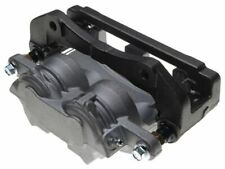 For 2005-2007 Ford Freestyle Brake Caliper Front Left Raybestos 12193MN 2006