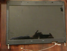 """LCD 17"""" pollici per Packard Bell EasyNote SJ51 - Orion A schermo completo"""