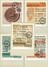 Handstamped Used Postal Card, Stationery European Stamps