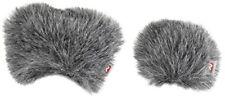 Rycote 055454 Mini-bonnette pour Zoom H6