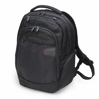 "Dicota Laptop Computer Notebook Backpack Bag High Quality for Up to 16"" Laptops"