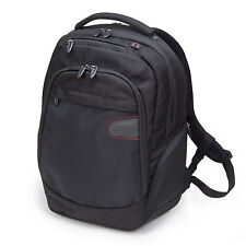 Lot of 100 Dicota Black Laptop Computer Notebook Backpack Bag High Quality