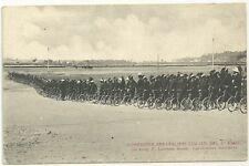 3° Reggimento - Compagnia Bersaglieri Ciclisti - Esercitazioni - Molto Animata
