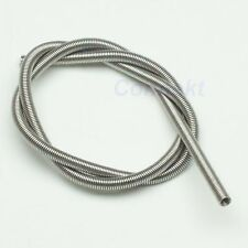 Kiln Furnace heating element Resistance wire 220V 1500W