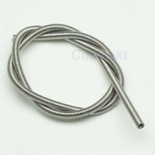 Kiln Furnace heating element Resistance wire 230V 1500W