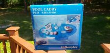 """NOS Sevylor PB18 