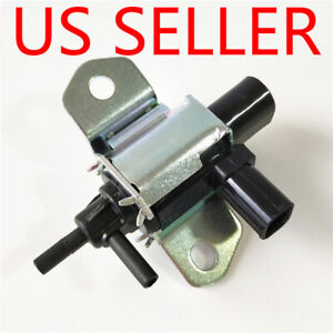 Intake Manifold Runner Control Valve For Ford Focus 2005-2011 2.0L 2004-07 2.3L