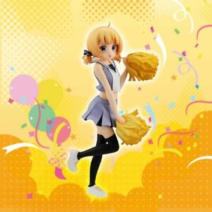 Is the Order a Rabbit? Season 3 Figur Cheerleader Version Syaro