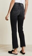 a0cd6732ef4b3a Mother Jeans for Women for sale