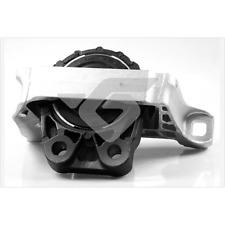 Soporte motor suspensión-Hutchinson 586454