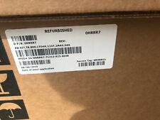 Dell HYT9P PV124T LTO4 SAS 16 SLOT AUTOLOADER 1 MAGAZINES