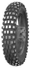 Mitas Tyre 3.50-21 54M XT-644 Army For Scandinavia + Alaska Touring