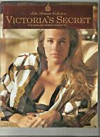 Victoria's Secret - Late Autumn Collection - 1991 - RARE