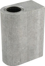 Allstar ALL10407 Arbor Support With Needle Bearings
