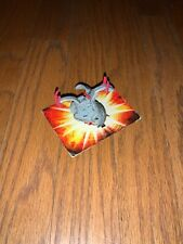 Bakugan Haos Altair 650G Battle damage BakuLyte New Vestroia