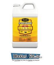 Pyranha Stock Guard Spray 1/2 Gallon kills CONCENTRATE Mosquitoes Fleas Dog