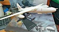Vickers Valiant Bombardiere V Inglese - Scala 1:200 Die Cast - Atlas Jet Age
