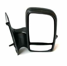 Espejo retrovisor derecha  manualmente !! VW CRAFTER (2005-B/H)  NUEVO TOP !