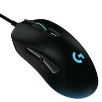 Logitech G403 Prodigy Wired RGB Gaming Mouse up to 12000 DPI