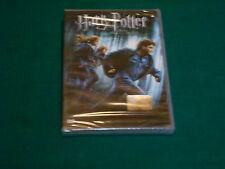 Harry Potter e i doni della morte. Parte 1 Regia di David Yates