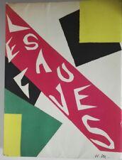 Les Fauves  - Georges Duthuit
