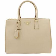 e1247f92c Bolsos de mujer PRADA | Compra online en eBay