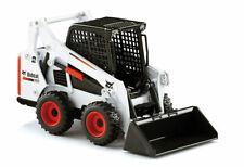 Norscot 6989076 1:25 Bobcat S530 Skid Steer Loader