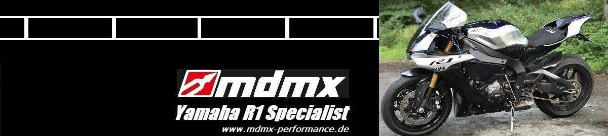 mdmx_yamaha_r1_specialist