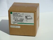 NEW Square D Powerlogic PM8M22 Module