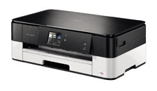 Brother Black & White Inkjet Computer Printers