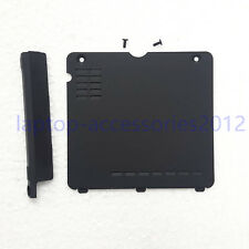 For ThinkPad  X200 X200S X200T X201 X201T X201S Memory RAM Cover &  & hard cover