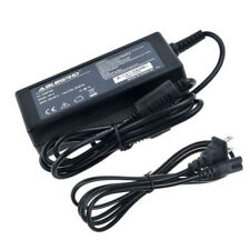 AC DC Adapter Charger For Samsung 27&quot 3D Monitor SA950 Power Supply Cord