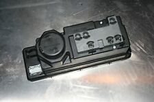 Mercedes W202 W208 W210 Central Locking Pump 2108001048 A2108001048 OEM