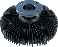 Engine Cooling Fan Clutch Autopart Intl 1604-328108