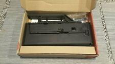 Brand New Airsoft KWA PTS FPG COMPLETE Conversion Kit - Folding Pocket Gun BNIB