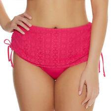 Polyester Swim Skirts for Women's