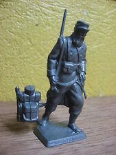MOKAREX  1914 1918 14 / 18  POILU DE LA MARNE