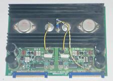 Barudan Driver Interface Board 86862301 86862301A
