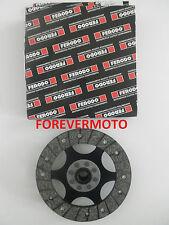 FERODO FRIZIONE PER BMW R 1150 RT 1150 2000 2001 2002 2003 2004 2005  2006