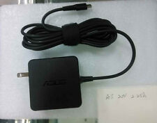 Genuine 45w USB-C type-c charger adapter for ASUS ZENBOOK 3 UX390UA-DH51-GR