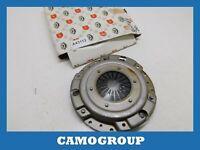 Pressure Plate Clutch Gg FIAT Panda Uno 1.3 83 92 801286