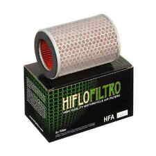 Filtro Aria HIFLO 2616021 HONDA CBF S ABS (PC38/PC43) 600 2004-2007