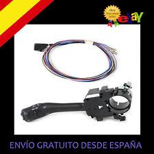 CONTROL DE CRUCERO PARA VW GOLF IV Mk4 SEAT LEON Mk1 JETTA BORA / TEMPOMAT