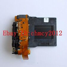 Shutter Assembly Group for Olympus E-M1 Digital Camera Repair Part